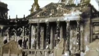 Sturm auf Berlin
