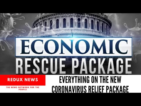 coronavirus-relief-package-deal-made-all-the-details-here-how-much-money-will-each-american-recieve?