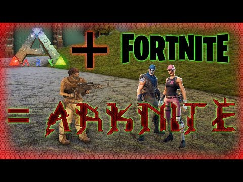 how to play multiplayer on ark ps4