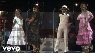 Download Boney M. - Ma Baker (Live Video) Mp3 and Videos
