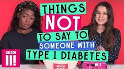 hqdefault - I Hate Diabetes Type 1