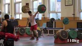 56kg stud part 2