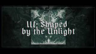 Goath - III: Shaped By The Unlight (full album)
