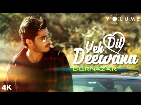 Yeh Dil Deewana Song Cover By Gurnazar   Rammya Singh   Pardes   ShahRukh Khan Song
