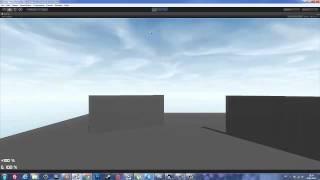 Unity3D Создаем инвентарь. Часть 1. C#
