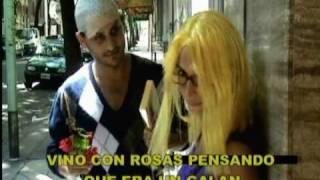 Download Video Sorpresa casamiento Lau y Nano MP3 3GP MP4