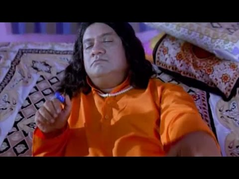 Sab Ki Boltee  Bandh Hyderabadi Movie || Sajid Khan And Akbar Bin Tabar Comedy Scenes  Back To Back
