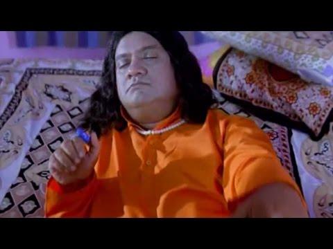 Sab Ki Boltee  Bandh Hyderabadi Movie || Sajid Khan And Akbar Bin Tabar Comedy Scenes  Back To Back
