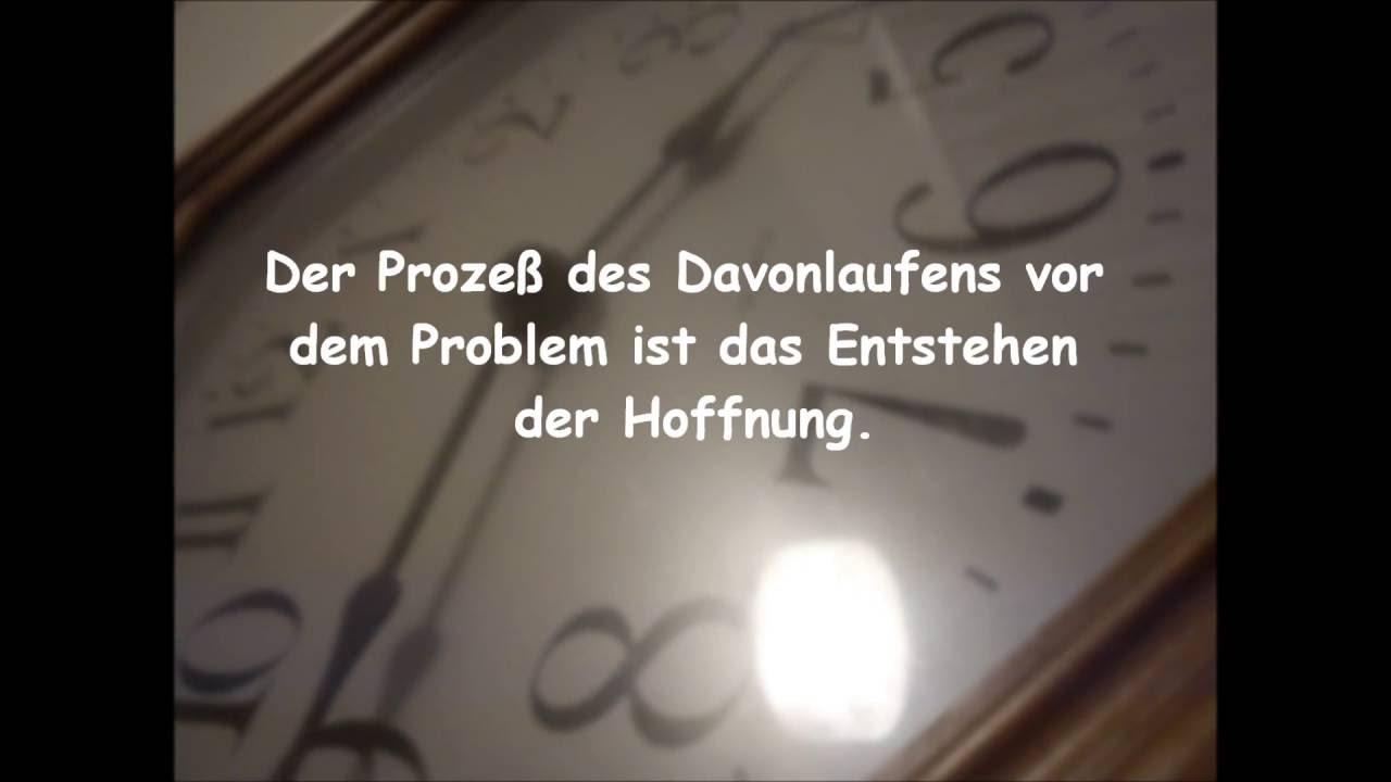 Philosophie   Zitate   Sprüche   Weisheiten II   YouTube