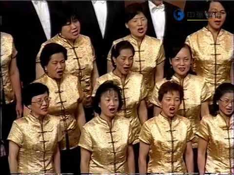 中華電信文藝口述歷史紀錄