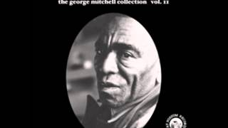 Green Paschal- Your Close Friend (George Mitchell Collection)