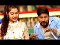Download लचके पतली कमरिया - Lachke Patali Kamariya - Kamar Me Uthal Ba Darad - Bhojpuri Hot Songs 2017 new MP3 song and Music Video