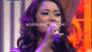 """Gambar cover Siti Badriah Rafael Widi Arjuna """""""" Aduhai """""""" - Ratu Dendang (2511)"""