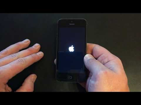 Wenn Beim IPhone Nichts Mehr Funktioniert - DFU Modus - Die Letzte Rettung ☑️