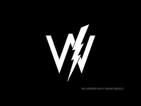 Sleeping with sirens- Legends