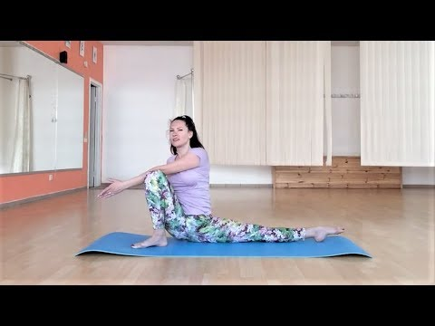 contortion stretching tutorial stretch your legs