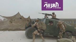 السعودية...تأسيس هيئة عامة للصناعات العسكرية