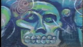Graffiti verite 5graffiti movies & documentaries free
