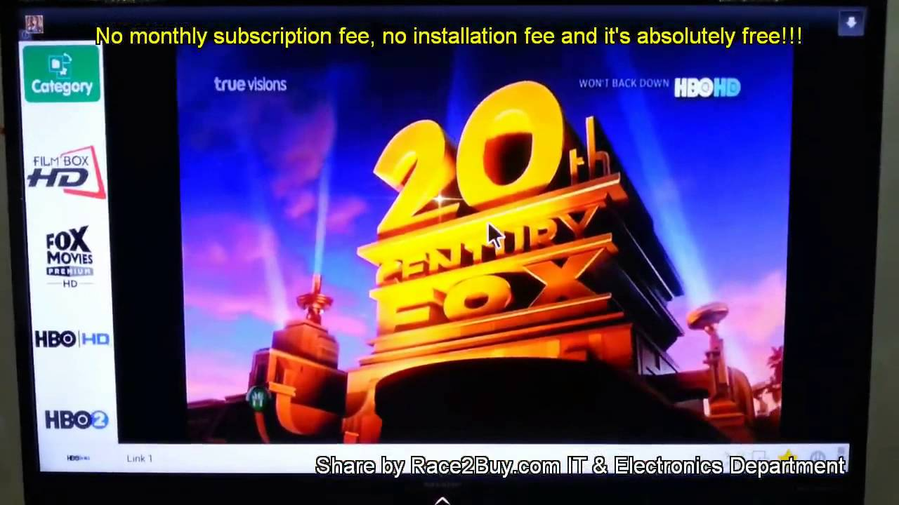 Image Result For Iptv With Box
