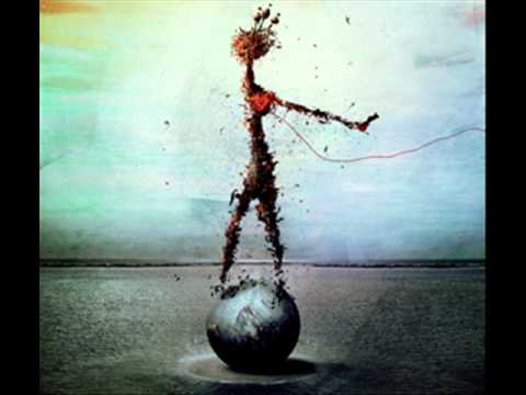 Unexpect - The Quantum Symphony