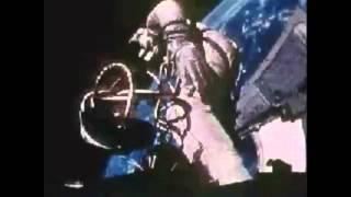 Аполлон 18 - ТРЕЙЛЕР