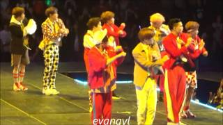 Video 2017 KCon NY - NCT 127 - 0 mile download MP3, 3GP, MP4, WEBM, AVI, FLV Maret 2018
