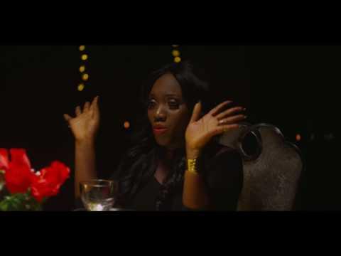 Dela - Let Me Go (Official Video)