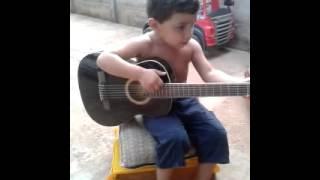 Baixar Até você voltar- Henrique e Juliano- Augusto Oliveira