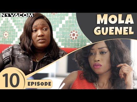 Mola Guenel - Saison 1 - Episode 10