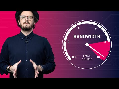 what-is-bandwidth-and-why-you-should-monitor-its-traffic