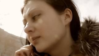 Brozzz - Как мне быть (Премьера Клипа)