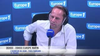 François Hollande de plus en plus seul