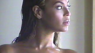 Behind the Scenes: Vogue
