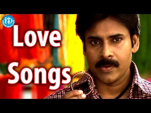 telugu-best-love-songs---episode-4---thursday-special