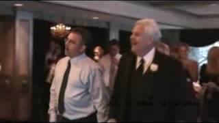 Elvira Wedding 2008