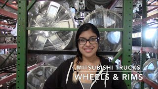 Video Factory Original Mitsubishi Trucks Wheels & Mitsubishi Trucks Rims – OriginalWheels.com download MP3, 3GP, MP4, WEBM, AVI, FLV Juli 2018
