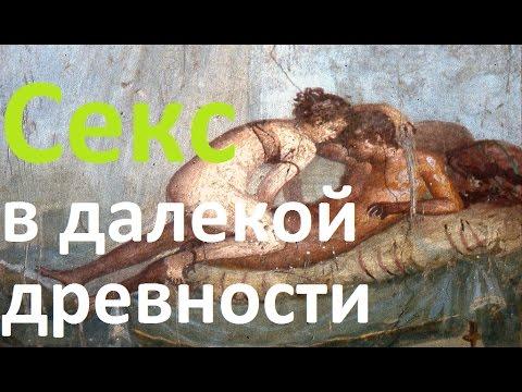 Гурангов ., Долохов .. Книги онлайн