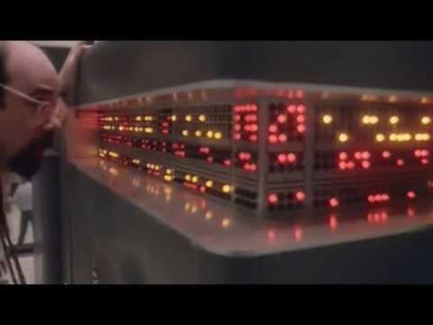 Betamaxx - Integrated Circuits