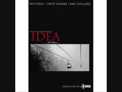 Idea Soundtrack - Park City - TiredEyes H-mob Productions