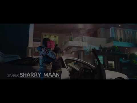 Sharry maan: Cute Munda ( Song Teaser ) | Parmish Verma | Releasing on 17 November
