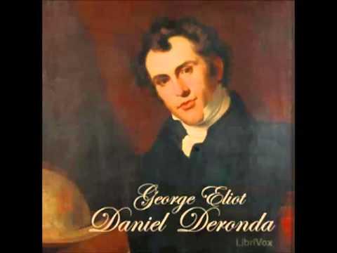 Daniel Deronda (FULL Audiobook) - Part 12