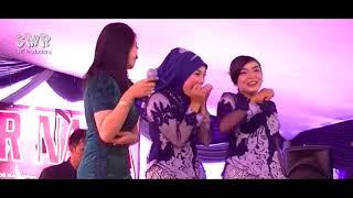 Bajidor Sohor Pop Sunda Dangdut, penyanyi asli Dewi Azkiya