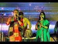 Download BANGLA BAND MAHUL JHUMUR SONG. BENGALI FOLK MUSIC MP3 song and Music Video
