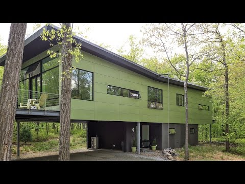 20 Old Oaks Road Cold Spring NY Real Estate 10516