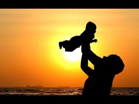Homenagem Dia dos Pais - Trem-Bala Ana Vilela - Versão de Dia dos pais