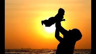 Baixar Homenagem Dia dos Pais - Trem-Bala Ana Vilela - Versão de Dia dos pais