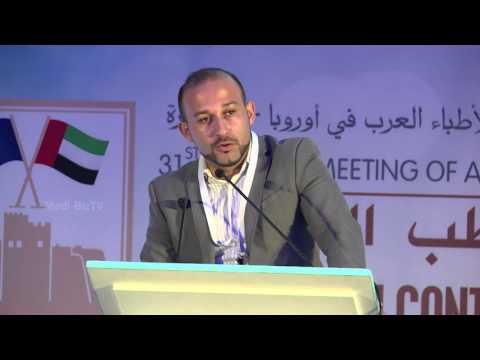 Al Sharq Hospital organized 31st Annual Meeting of ARABMED IN Europe - Fujairah