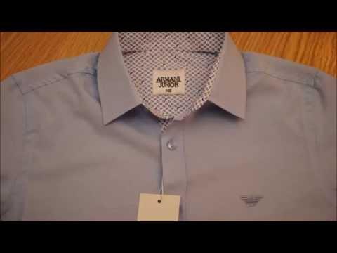 Для того, чтобы школьнику понравилась школьная рубашка, при ее выборе необходимо руководствоваться его пожеланиями. Детские школьные рубашки для мальчиков подростков купить выгодно можно прямо сейчас.