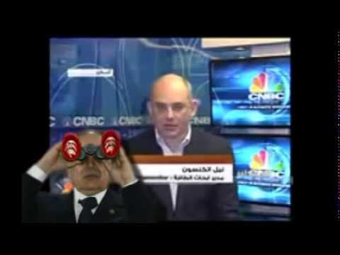 إكتشاف أكبر حقل البترول والغاز بالمغرب و عقدة إضافية للجزائر  Maroc petrole