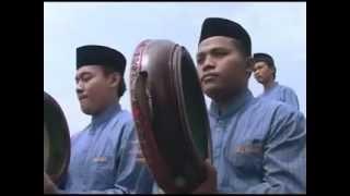 Video Audul Marom Yaa Salaam download MP3, 3GP, MP4, WEBM, AVI, FLV Agustus 2018